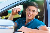 happy-hispanic-man-in-his-new-car-68394-XS6