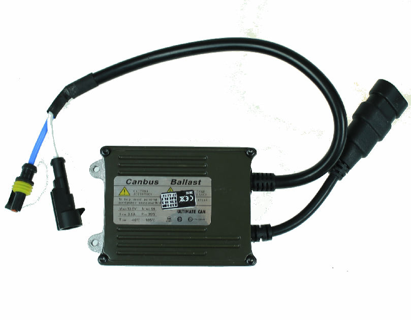 hid_zestaw_xenon.jpg_product_product_product